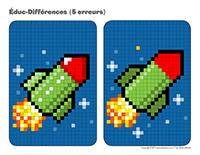 éduc-différences-Les mosaiques