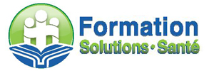 formation solutions-sante-logo