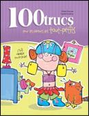 100 trucs pour les parents des tout-petits