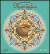 Mandalas animaux totems