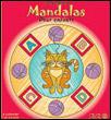 Mandalas pour enfants