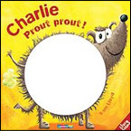 Charlie Prout Prout