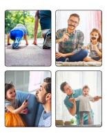 jeu d'images-Fête des Pères-2020-1