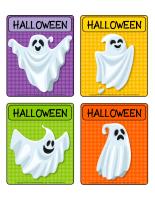 jeu d'images-Halloween-2019-1