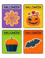 jeu d'images-Halloween-2019-2