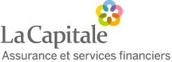 la capital-assurance-logo