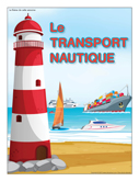 Transport nautique