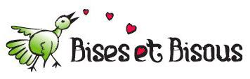 logo-bises et bisous