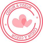 logo-coeur a coeur