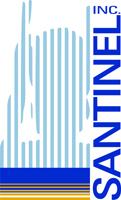 logo-santinel