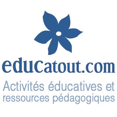 e1e56ec72f203 Les cahiers d apprentissage et l observation de 2 à 5 ans ...