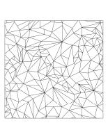 mandalas-Les mosaiques