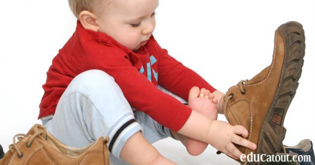 8fee8526ff5d1 Favoriser l autonomie à l habillement extérieur pour les enfants à défis