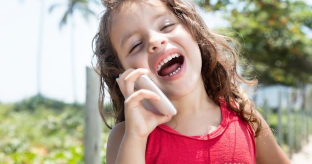 3582bc7692300 Le développement du langage chez l enfant de 3 à 4 ans.