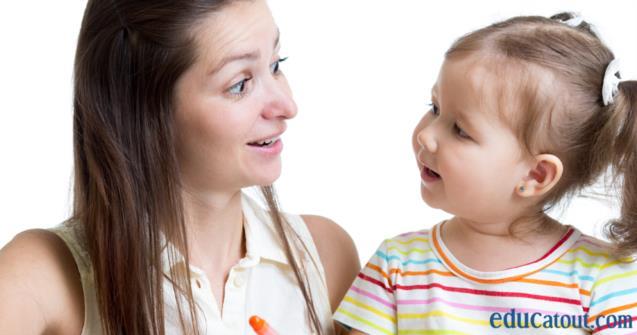 2e7a3e64923c8 Le développement du langage chez l enfant de 2 à 3 ans.