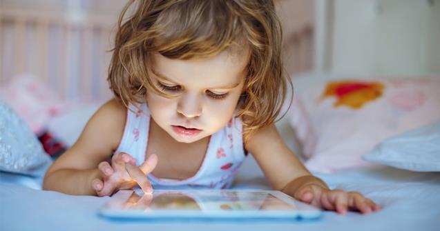 Lire Un Livre Sur Papier Ou Lire Sur Internet Educatout