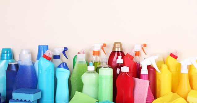 #produits_desinfectants_cornavirus_maison
