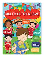 multi-culturalisme