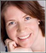 Stéphanie Glaveen  - Sexologue