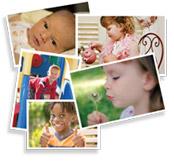 Concours  photo - «Faites la UNE d'educatout»