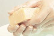 SOS mains sèches